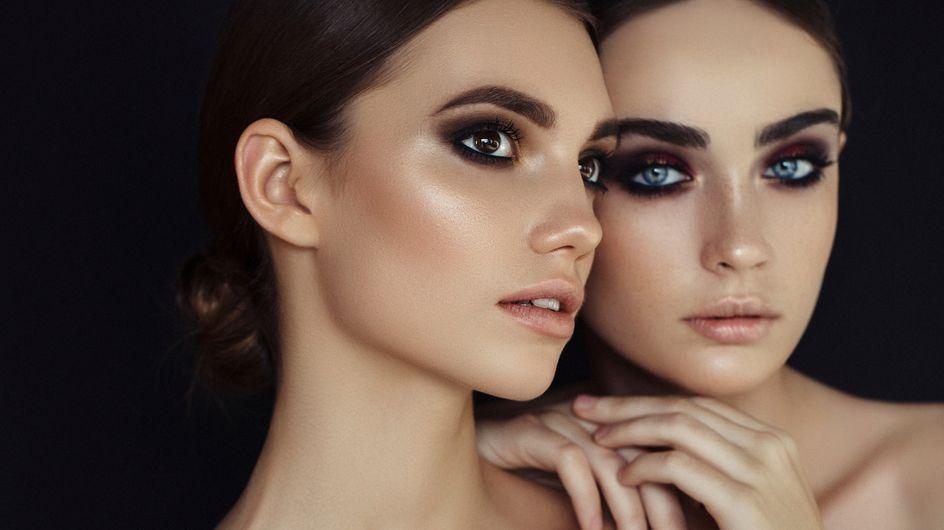 Cómo conseguir una piel clara impecable