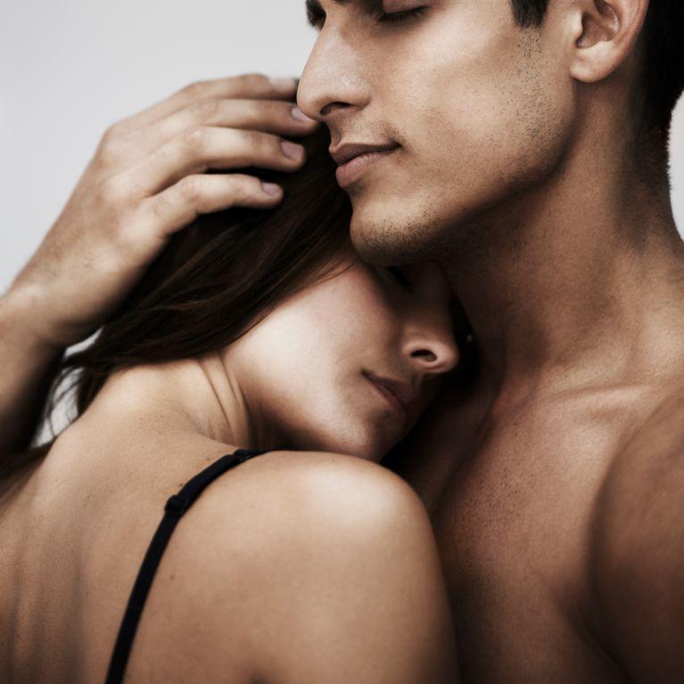 frau verführt mann zum sex