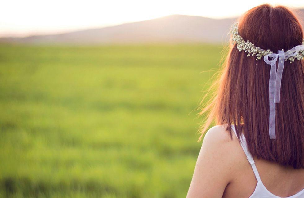 5 consejos para vencer el miedo a la soledad