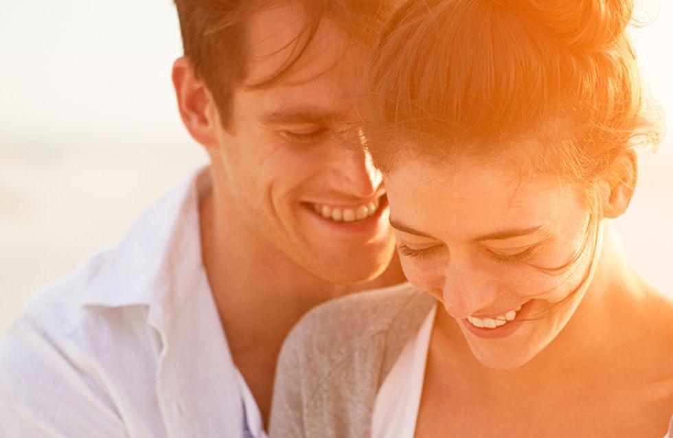 Ideias criativas para comemorar o Dia dos Namorados