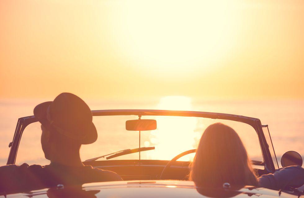 Encuentra tu pareja ideal según su signo del zodiaco