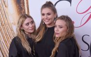 WTF : Mary-Kate et Ashley Olsen ont (presque) souri aux CFDA Fashion Awards