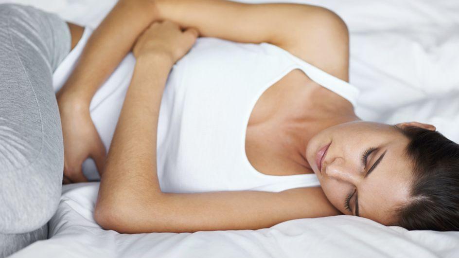 Cos'è l'endometriosi? Sintomi, diagnosi e cura di un disturbo con conseguenze sulla gravidanza