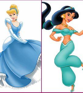 Se le principesse Disney avessero WhatsApp: i messaggi più divertenti