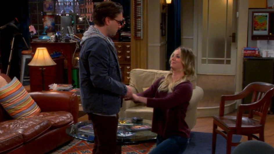 Romantisch, skurril oder einfach nur schön: Die mit Abstand besten Heiratsanträge aus Filmen & Serien