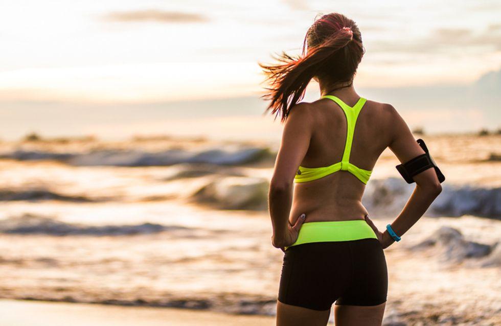 7 deportes de verano perfectos para no ganar ni un gramo estas vacaciones
