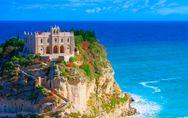 Die Karibik Italiens: Diese Kalabrien-Tipps machen Lust auf Urlaub fernab der To