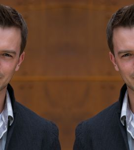 Hollyoaks 16/6 - Darren gets the wrong impression of Adam