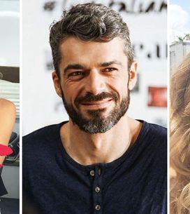 Luca Argentero, innamoratissimo di Cristina: ecco chi è la nuova fiamma dell'att