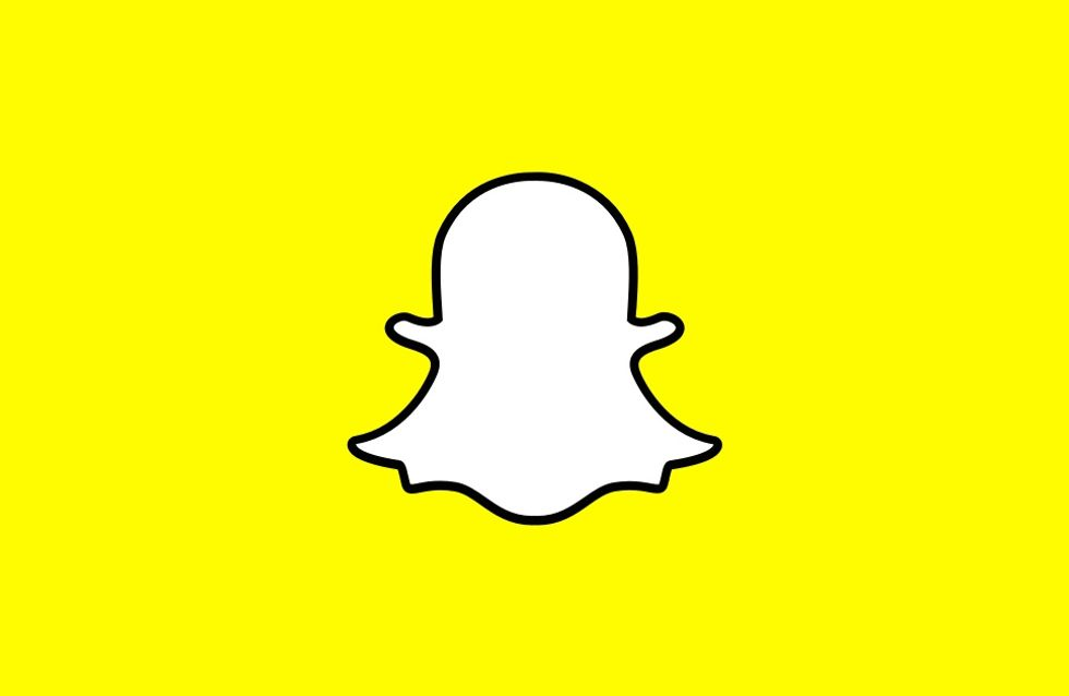 La première télé-réalité sur Snapchat c'est pour bientôt !