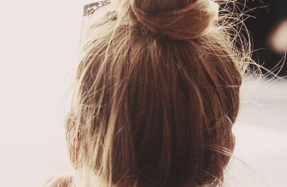 Los consejos que necesitas saber para dar volumen al cabello fino