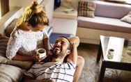 Die sollten alle Frischvermählten kennen: Die 10 besten Tipps für eine glücklich