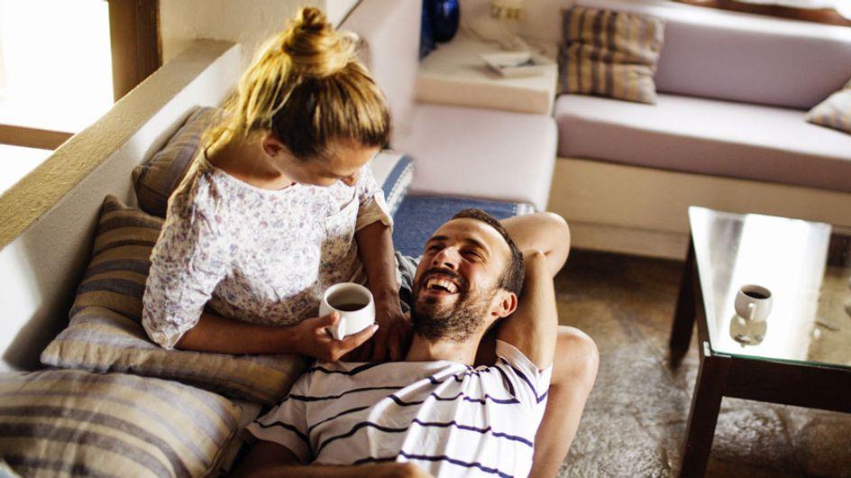 Die sollten alle Frischvermählten kennen: Die 10 besten Tipps für eine glückliche Ehe