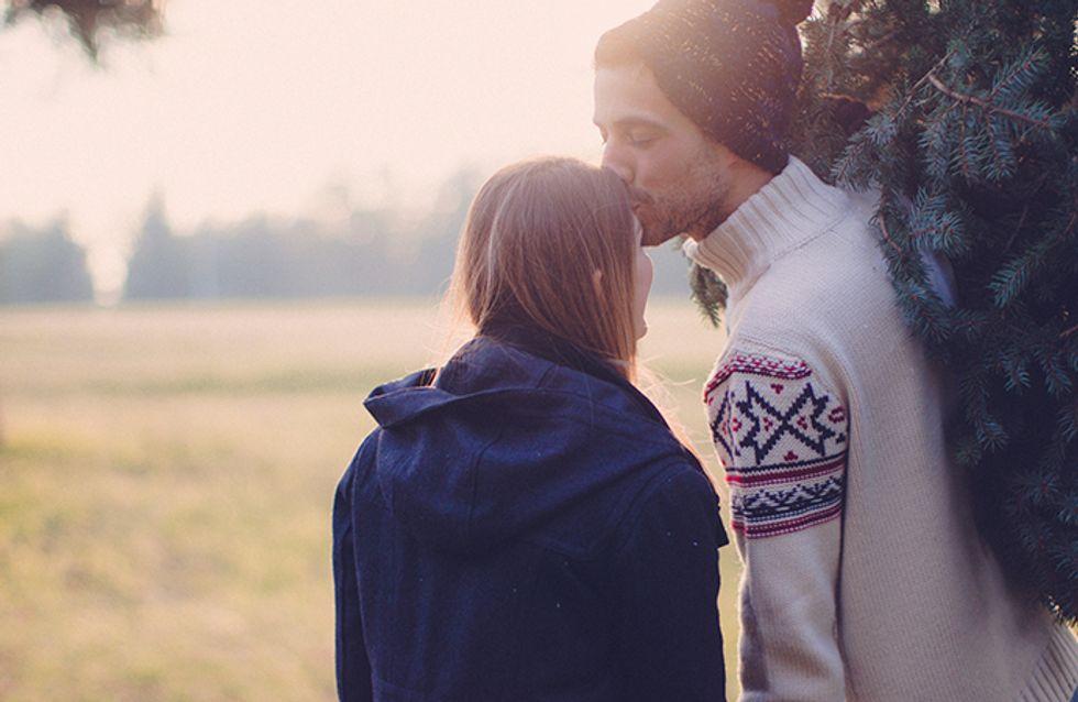 6 frases mais importantes do que eu te amo