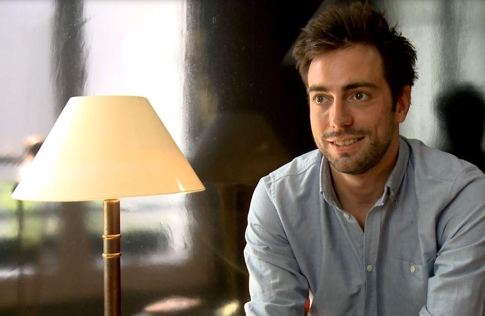 """Cocoon sur """"Welcome Home"""" : """"C'est un album sur la famille"""" (Interview)"""