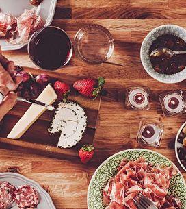 Alimentos com baixas calorias: o que os números querem dizer afinal?