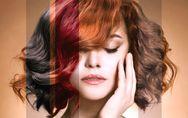 Capelli e sessualità: rossa, bionda o castana, cosa ci dice il colore sulla tua