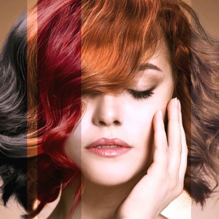 Colorazione capelli uomo forum