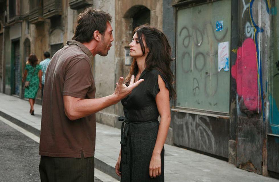 6 ciudades españolas que han sido protagonistas de grandes películas