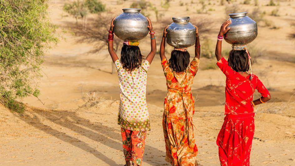 Día Contra el Trabajo Infantil: más de 150 millones de niños trabajan en el mundo