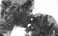 10 eindeutige Anzeichen, an denen man verliebte Männer erkennt