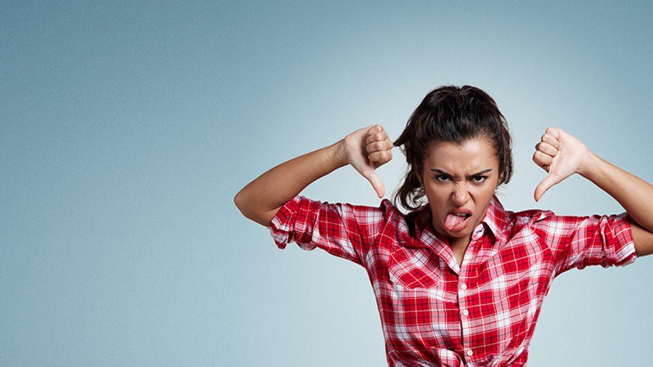 13 clichês que você jamais deve dizer a uma solteira