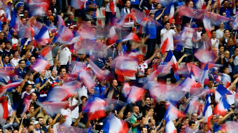 Euro 2016 : Des internautes dénoncent les clichés sexistes