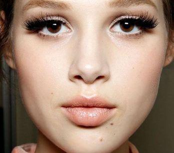 Come truccare le labbra: il make-up ideale per valorizzare al meglio la tua bocc