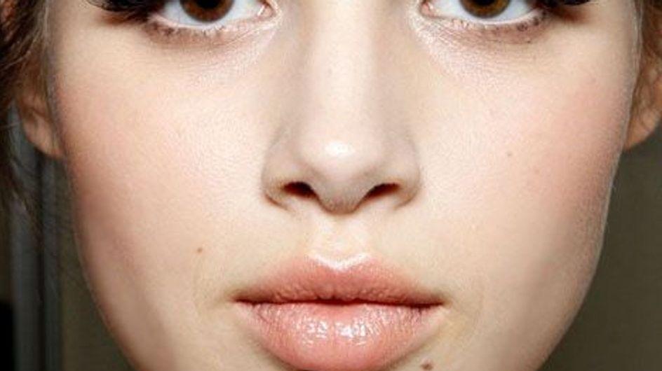 Come truccare le labbra: il make-up ideale per valorizzare al meglio la tua bocca