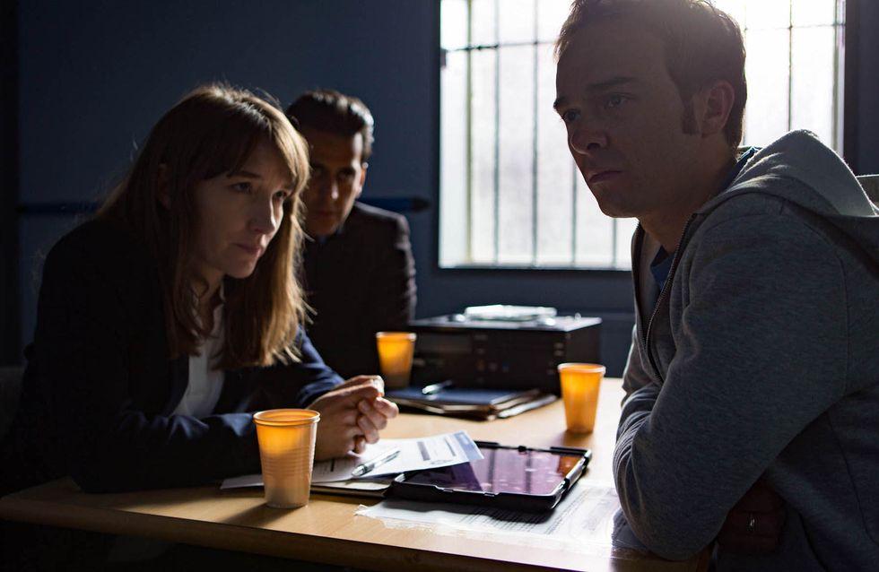 Coronation Street 24/6 - Jason saves Dave from a heart-breaking choice