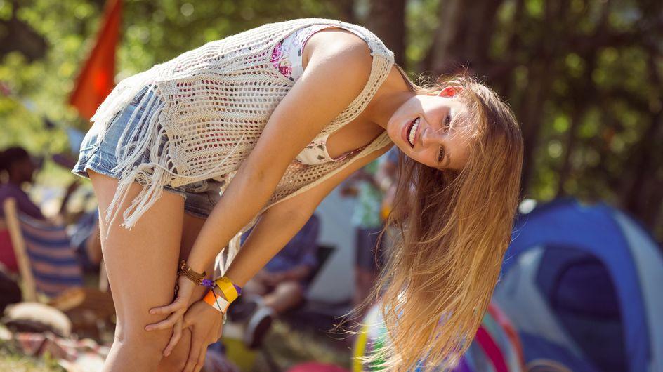 El escenario solo para mujeres del festival de Glastonbury abre el debate: ¿es un progreso o un retraso?