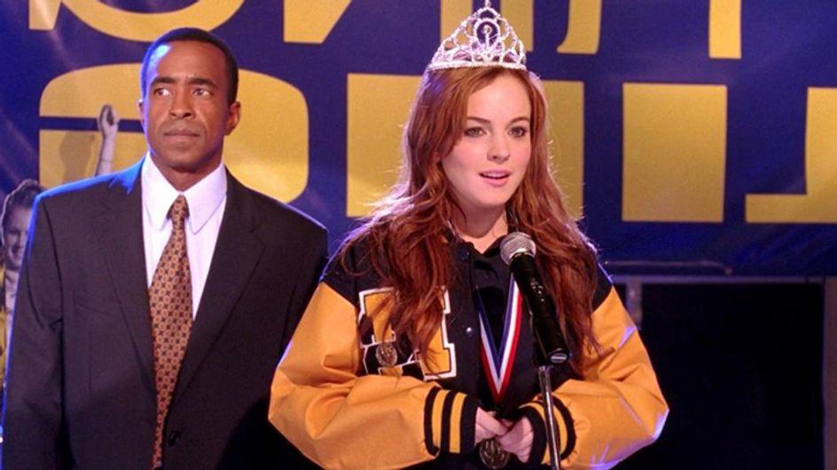 ¡Larga vida a la reina... del baile! Celebrities que reinaron en el instituto