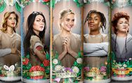 Test: ¿qué personaje de Orange Is The New Black eres?