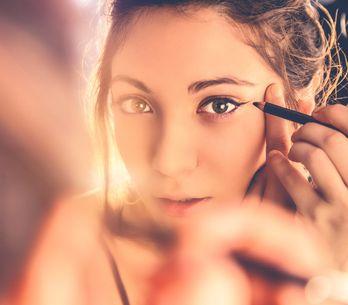 9 astuces beauté pour filles fauchées
