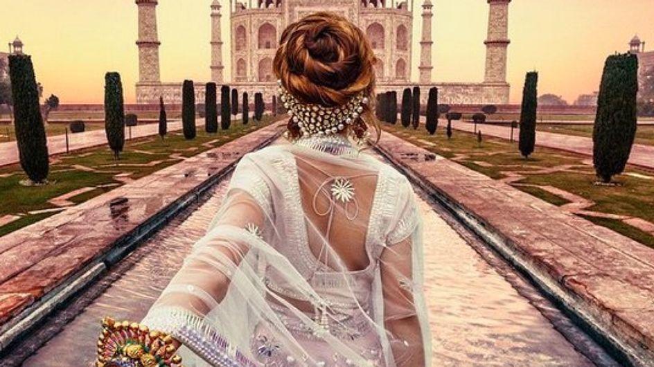 Descubre cuál es tu horóscopo hindú