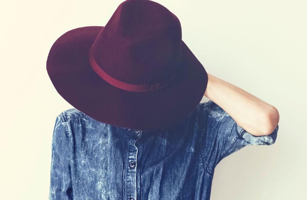 Millennials: Ist die Generation Y wirklich so langweilig, wie ihr nachgesagt wird?