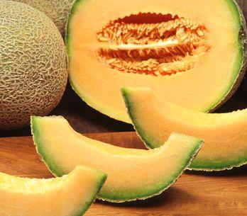 La fruta más cara del planeta ronda los 18.000 euros