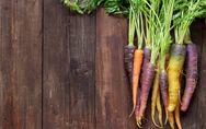 Astuces cuisine : les carottes sont cuites !