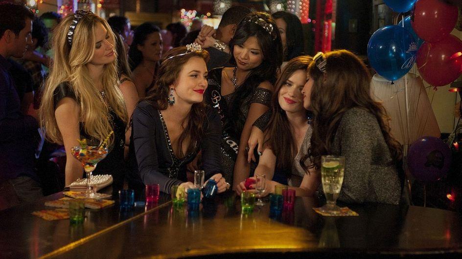 Test: ¿cuál es tu plan con amigos en función de tu personalidad?