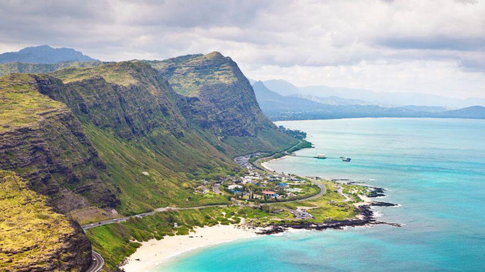 Las 10 islas más bonitas del mundo para perderte (y no encontrarte) este verano