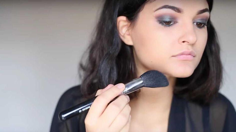 L'Oréal lance BeautyTube, son académie de formation pour youtubeuses beauté