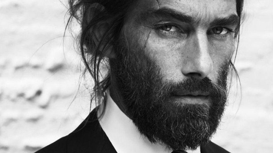 Dime qué tipo de barba lleva y te diré cómo es