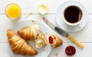 Für die perfekten Croissants: So einfach könnt ihr Blätterteig selber machen