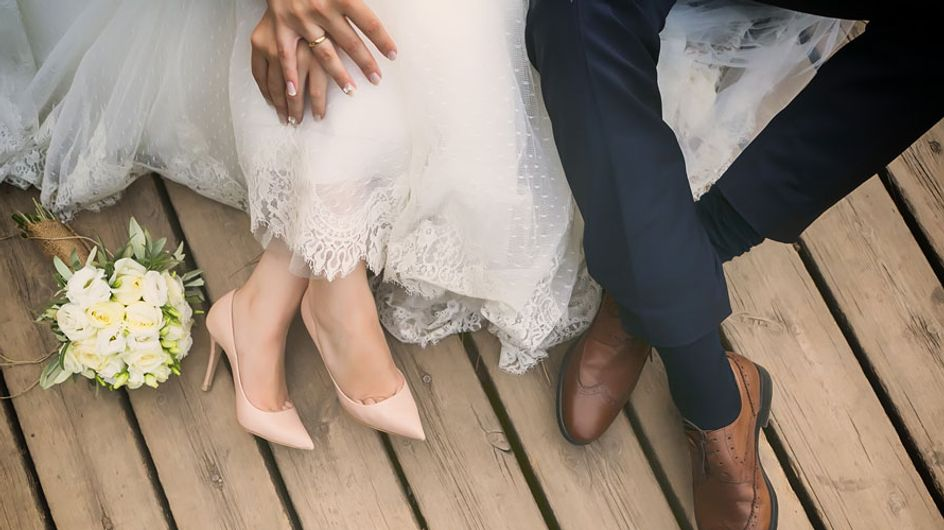 Das große Hochzeitsquiz: Wie gut kennst du dich rund ums Heiraten aus?