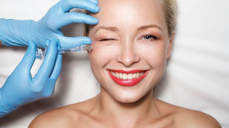 ¿Qué necesitas saber antes de someterte a una cirugía estética?