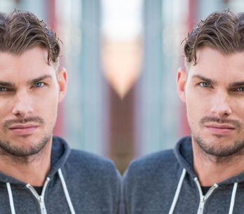 Hollyoaks 07/7 - The drugs are burning a hole in Ste's pocket
