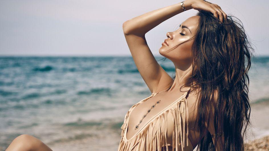 10 señales que alertan de que estás abusando del sol