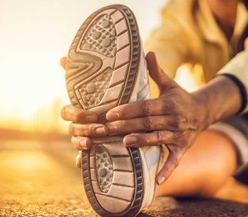 Bateu a preguiça? Trabalhe o corpo todo em apenas 10 minutos de exercícios