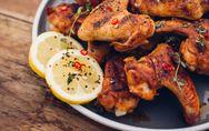 Recetas marinadas, la forma de hacer más sabrosos los pescados y carnes
