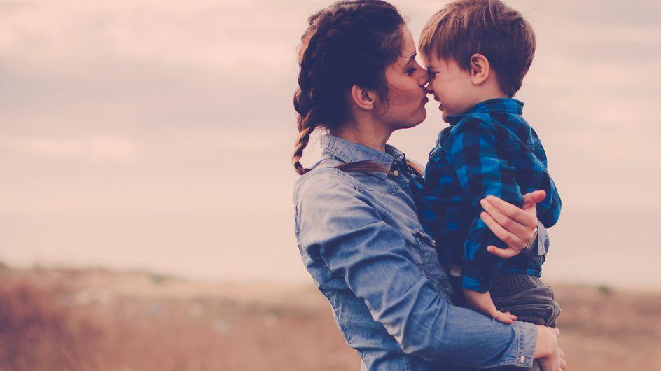 La brecha salarial podría tener sus orígenes en nuestra más tierna infancia